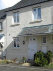 Terraced property to rent in 5 WEEKS RISE, Camelford...
