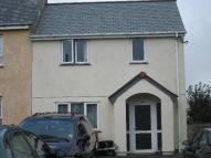 Flat 1a Atlantic Road Ground Flat to rent