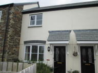 Terraced home to rent in TRECLAGO VIEW, Camelford...