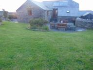 Detached home for sale in Tintagel, Cornwall, PL34