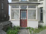Apartment to rent in Bossiney Road, Tintagel...