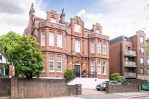 property for sale in Grosvenor House, Finchley Road, Hampstead, London