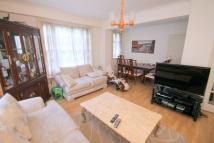 Apartment to rent in Apsley House...