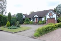4 bedroom Detached property for sale in The Warren, Radlett...