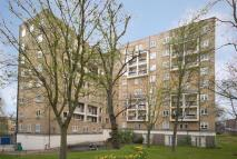 Flat for sale in Dorman Way...