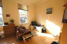 1 bed Flat in Rosslyn Mews, Hampstead