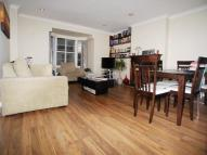 property to rent in Gloucester Terrace, Bayswater