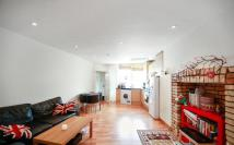 Apartment for sale in Kings Gardens...