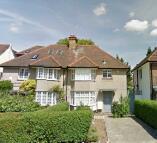 1 bedroom Flat to rent in Greenfield Gardens...