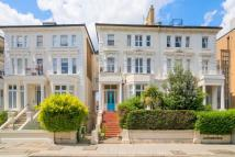 4 bed Flat to rent in Belsize Park...