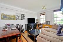 1 bedroom Apartment in Eton College Road...