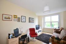 1 bedroom Flat to rent in Mountview Road...