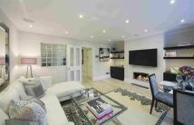 3 bedroom Terraced house to rent in Park Walk, Chelsea...