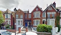 Apartment to rent in Hillfield Road...