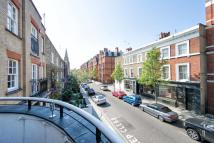 3 bed Terraced house to rent in Park Walk, Chelsea...