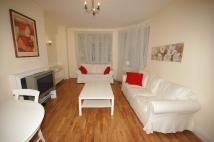 4 bedroom Apartment to rent in Adelaide Road...