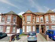 Block of Apartments for sale in Fordwych Road, London