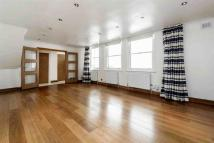 3 bedroom Town House for sale in Queen's Grove...
