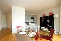 Apartment for sale in Alfred Court...