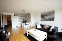 2 bedroom Apartment to rent in Regents Park Road...