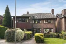 5 bedroom house for sale in West Heath Gardens...
