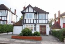 4 bedroom property in Edgeworth Crescent...