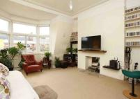 Apartment for sale in Elgin Avenue, Maida Vale