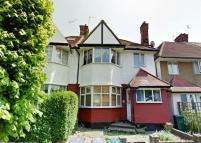 Apartment to rent in Clifton Gardens...