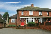 5 bed semi detached house in Sandyhurst Lane, Ashford