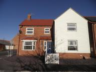 4 bed Detached home for sale in Cheesemans Green Lane...