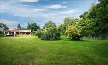 4 bed Detached Bungalow for sale in Plurenden Lane...