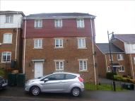 Flat for sale in House Meadow, Ashford