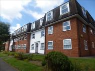 Apartment for sale in Wall Road, Ashford