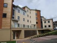 2 bedroom Apartment in Hughenden Reach, Tovil...