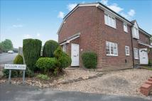 1 bedroom Cluster House for sale in Chiltern Close...