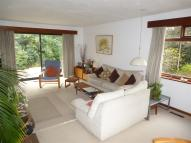 4 bedroom Detached home for sale in Boarley Lane, Sandling...