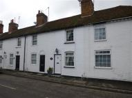 Character Property for sale in Eyhorne Street...