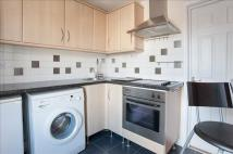 1 bed Studio apartment for sale in Union Street, Maidstone