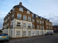 1 bedroom Apartment for sale in Lynley Close, Maidstone