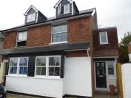 3 bed semi detached house in Highbury Place...