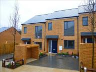 2 bedroom Terraced house for sale in Lynes Place...