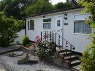 Park Home for sale in Hedge Barton, Fordcombe...