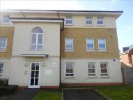 2 bed Apartment in Trafalgar Drive, Walmer...
