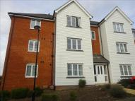 2 bed Apartment for sale in The Links, Herne Bay