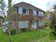 4 bedroom Detached home for sale in Whitstable Road...
