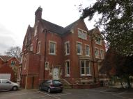 Apartment for sale in New Dover Road...