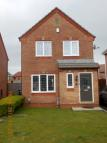 3 bed Detached home in Neath Close...