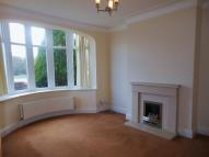 3 bed semi detached home to rent in Ramsgreave Drive...