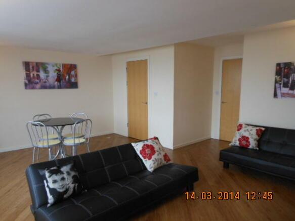 lounge pic3