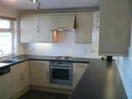 2 bedroom Mews in Inglewhite Road...